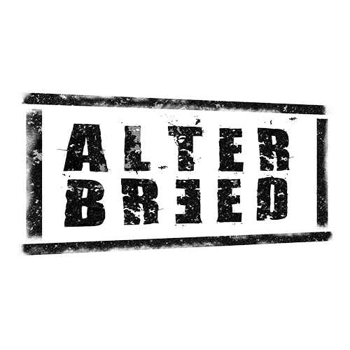 Alterbreed Records, Releases, Bands,