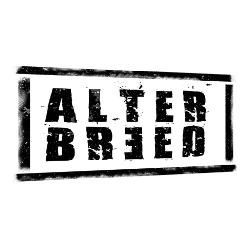 Alterbreed Records, Promotions